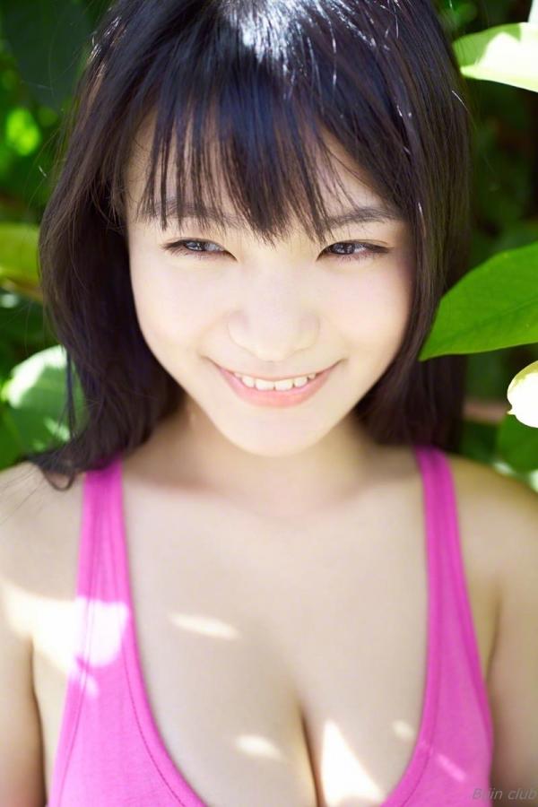 グラビアアイドル 星名美津紀 アイコラヌード エロ画像013a.jpg