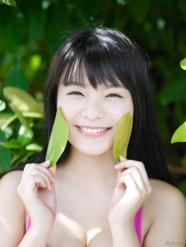 グラビアアイドル 星名美津紀 アイコラヌード エロ画像014a.jpg