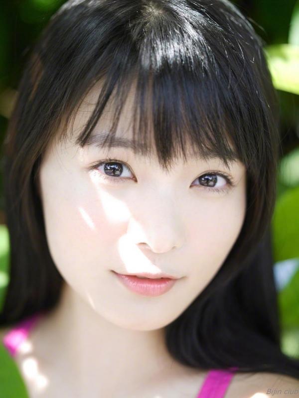 グラビアアイドル 星名美津紀 アイコラヌード エロ画像015a.jpg