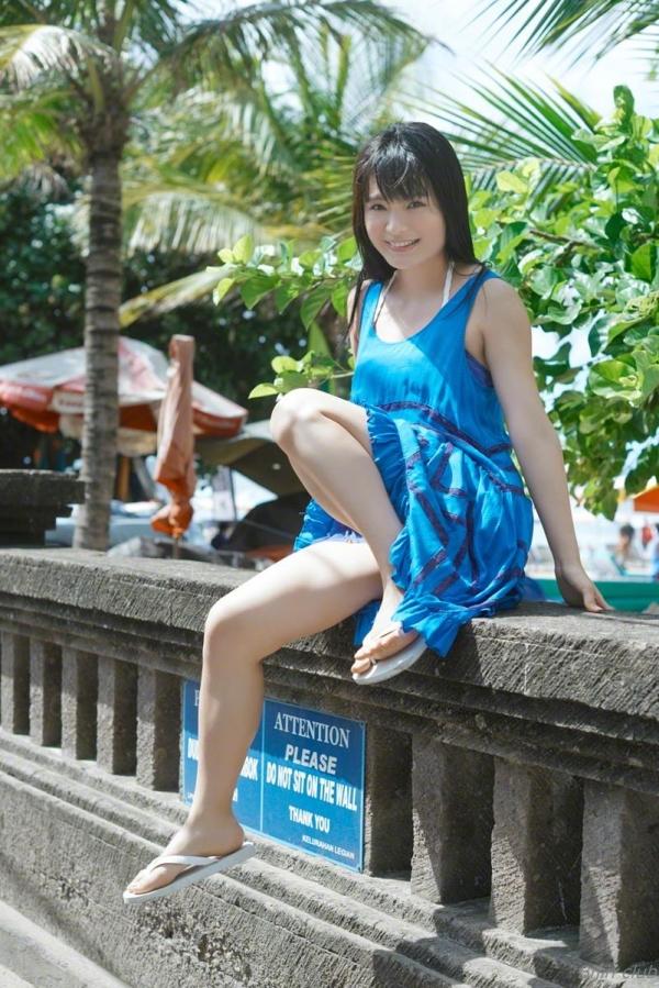 グラビアアイドル 星名美津紀 アイコラヌード エロ画像022a.jpg