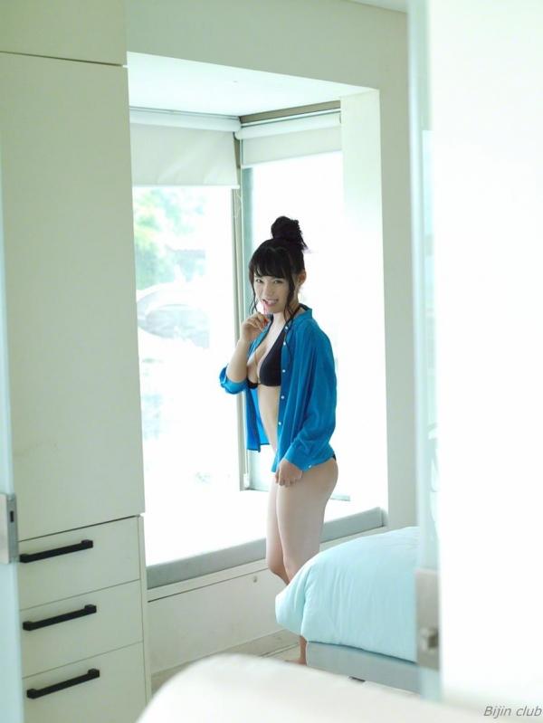 グラビアアイドル 星名美津紀 アイコラヌード エロ画像027a.jpg