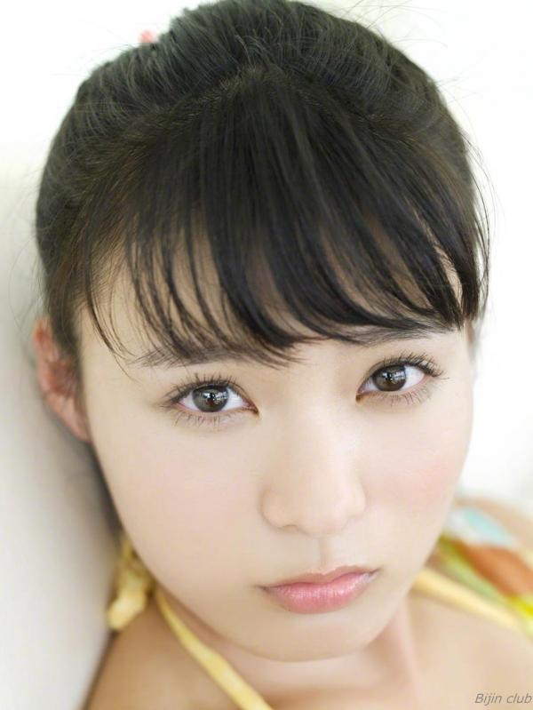 グラビアアイドル 星名美津紀 アイコラヌード エロ画像032a.jpg