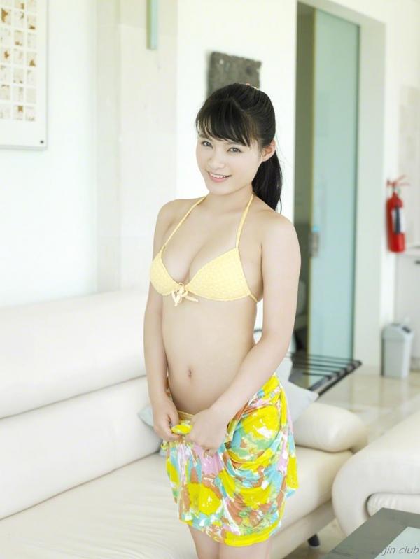 グラビアアイドル 星名美津紀 アイコラヌード エロ画像036a.jpg
