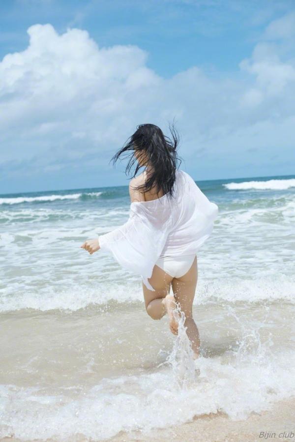 グラビアアイドル 星名美津紀 アイコラヌード エロ画像042a.jpg