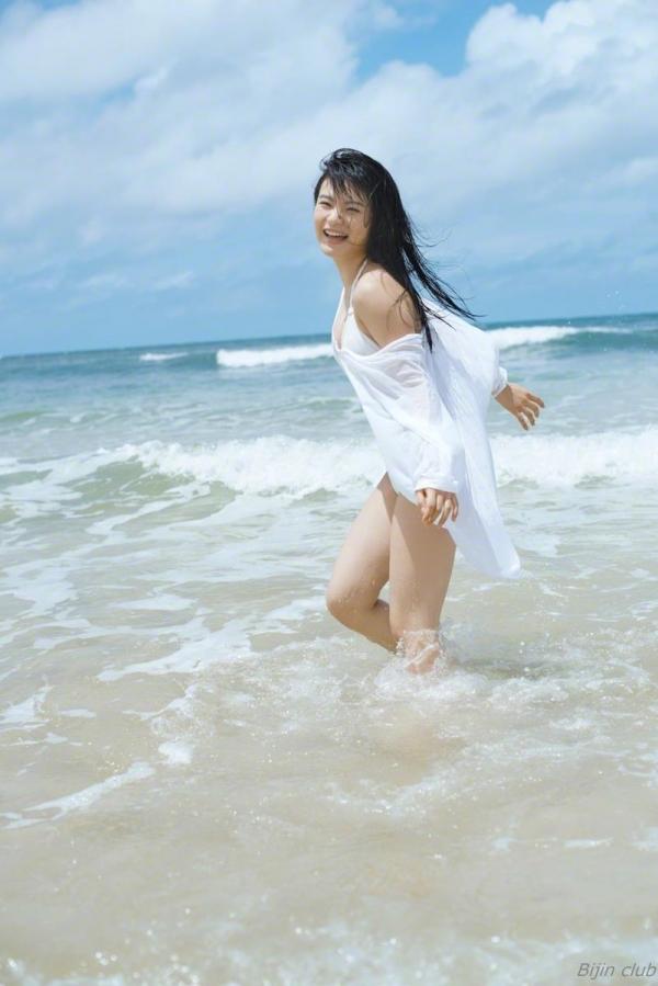 グラビアアイドル 星名美津紀 アイコラヌード エロ画像043a.jpg