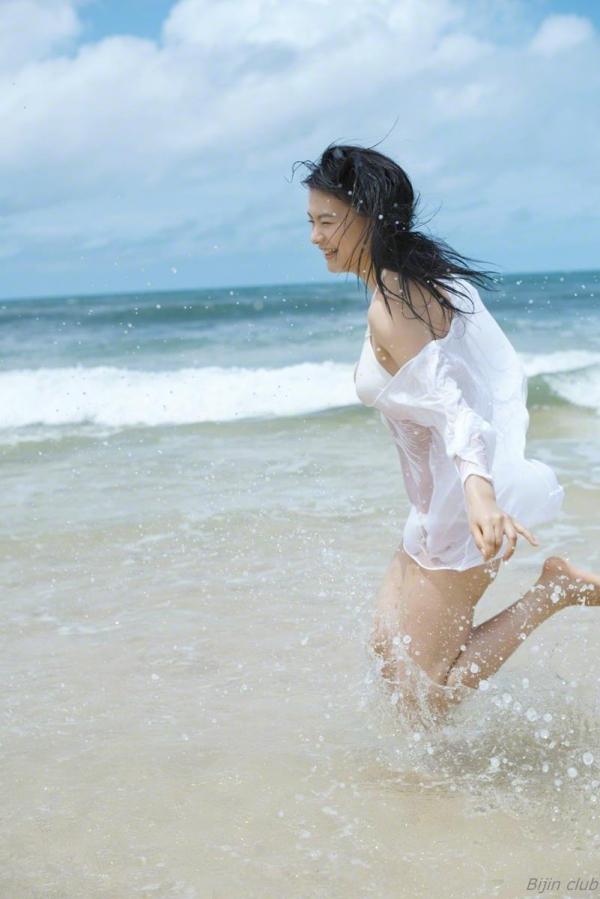 グラビアアイドル 星名美津紀 アイコラヌード エロ画像045a.jpg