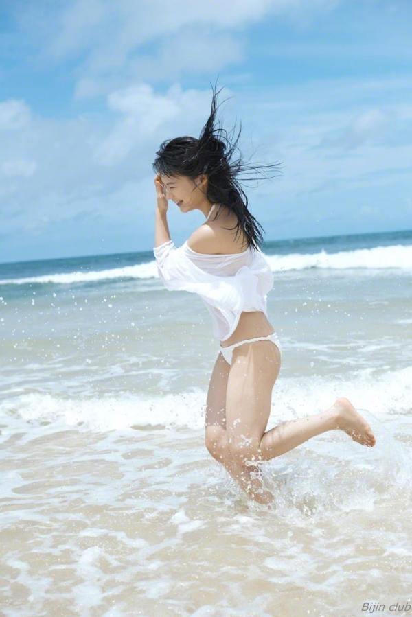 グラビアアイドル 星名美津紀 アイコラヌード エロ画像046a.jpg