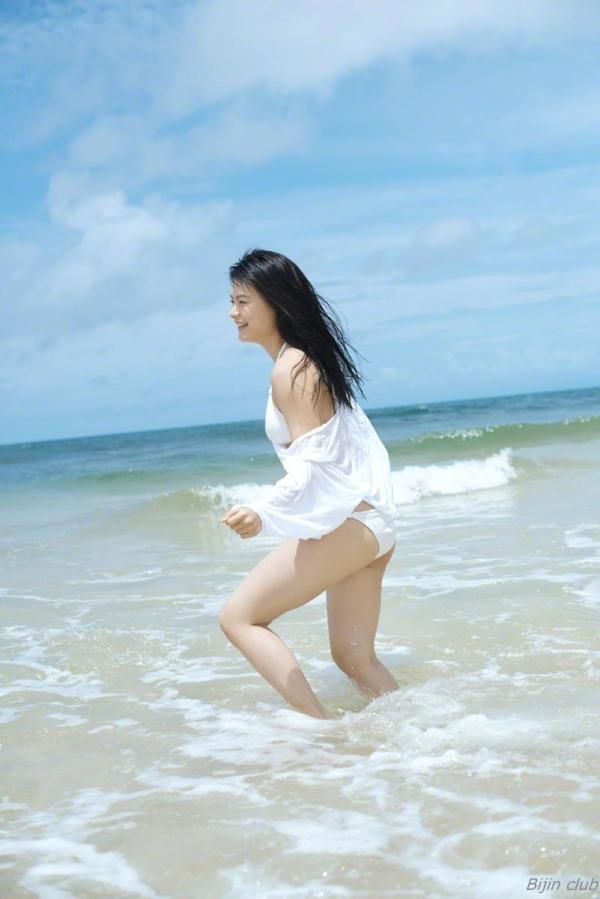 グラビアアイドル 星名美津紀 アイコラヌード エロ画像047a.jpg