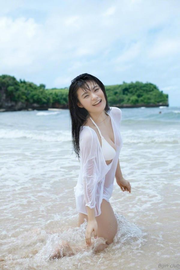 グラビアアイドル 星名美津紀 アイコラヌード エロ画像048a.jpg