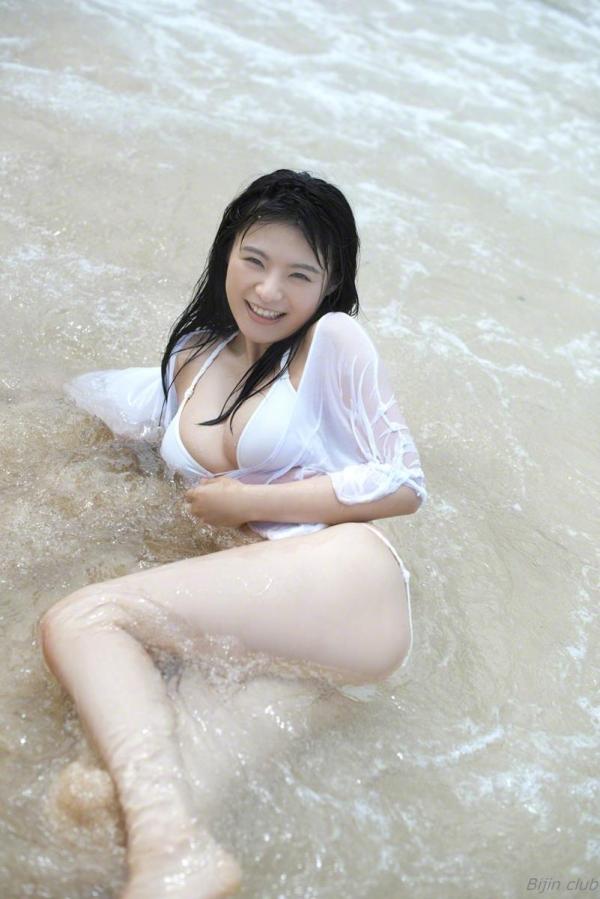 グラビアアイドル 星名美津紀 アイコラヌード エロ画像060a.jpg