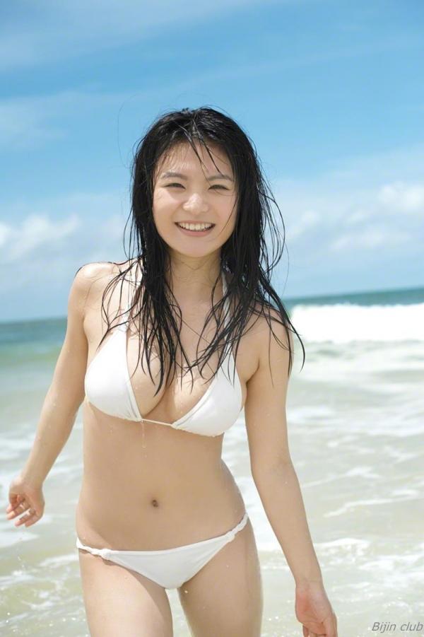 グラビアアイドル 星名美津紀 アイコラヌード エロ画像090a.jpg