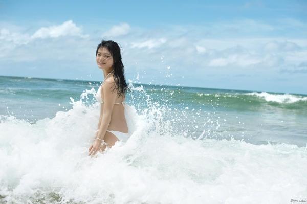 グラビアアイドル 星名美津紀 アイコラヌード エロ画像094a.jpg