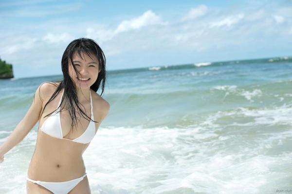 グラビアアイドル 星名美津紀 アイコラヌード エロ画像096a.jpg
