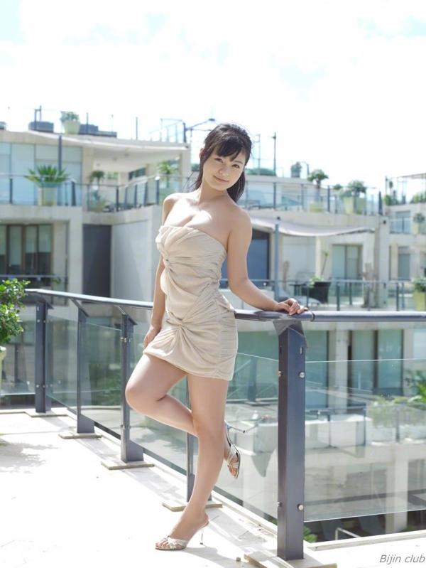 グラビアアイドル 星名美津紀 アイコラヌード エロ画像102a.jpg