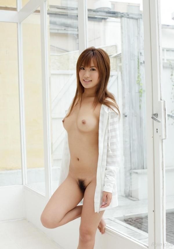 AV女優 水谷心音 まんこ  無修正 ヌード クリトリス エロ画像009a.jpg