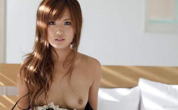 AV女優 水谷心音 まんこ  無修正 ヌード クリトリス エロ画像012a.jpg