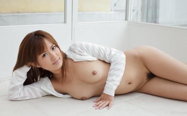 AV女優 水谷心音 まんこ  無修正 ヌード クリトリス エロ画像025a.jpg