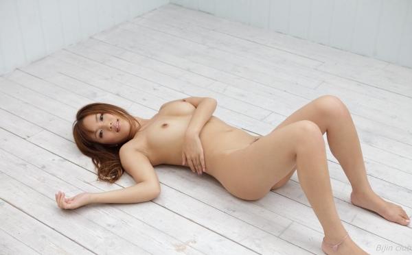 AV女優 水谷心音 まんこ  無修正 ヌード クリトリス エロ画像028a.jpg