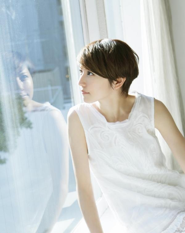女優 長澤まさみ 水着 アイコラ ヌード エロ画像002a.jpg