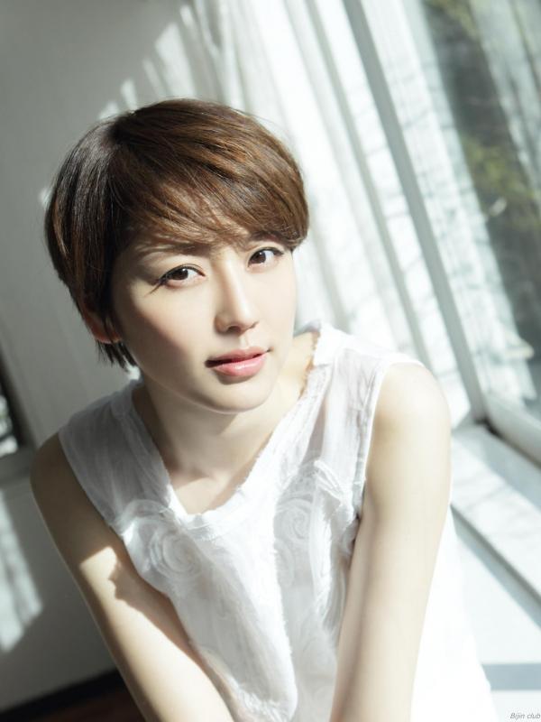 女優 長澤まさみ 水着 アイコラ ヌード エロ画像003a.jpg