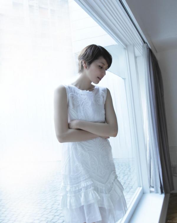 女優 長澤まさみ 水着 アイコラ ヌード エロ画像005a.jpg