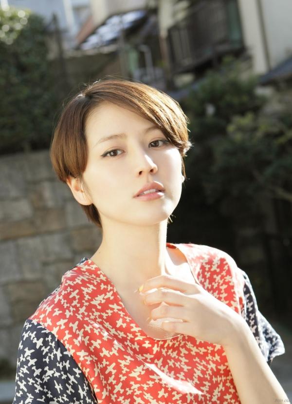 女優 長澤まさみ 水着 アイコラ ヌード エロ画像016a.jpg