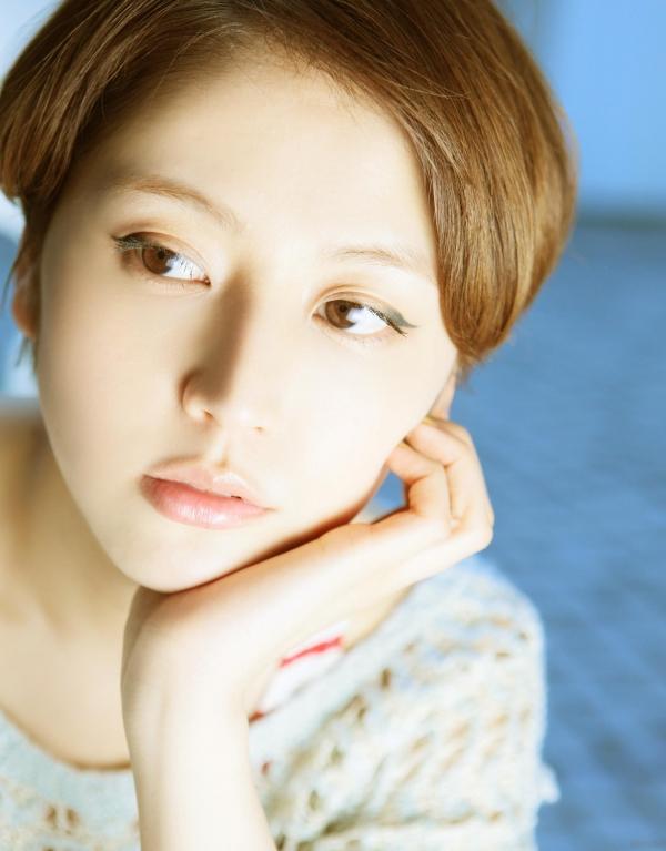 女優 長澤まさみ 水着 アイコラ ヌード エロ画像017a.jpg