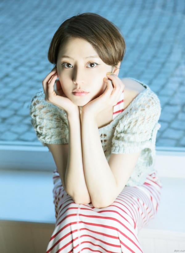 女優 長澤まさみ 水着 アイコラ ヌード エロ画像018a.jpg