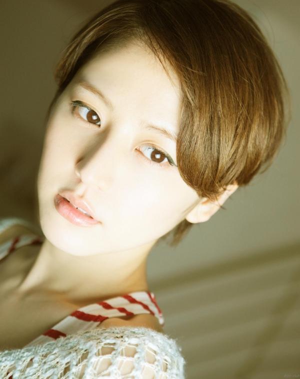 女優 長澤まさみ 水着 アイコラ ヌード エロ画像019a.jpg