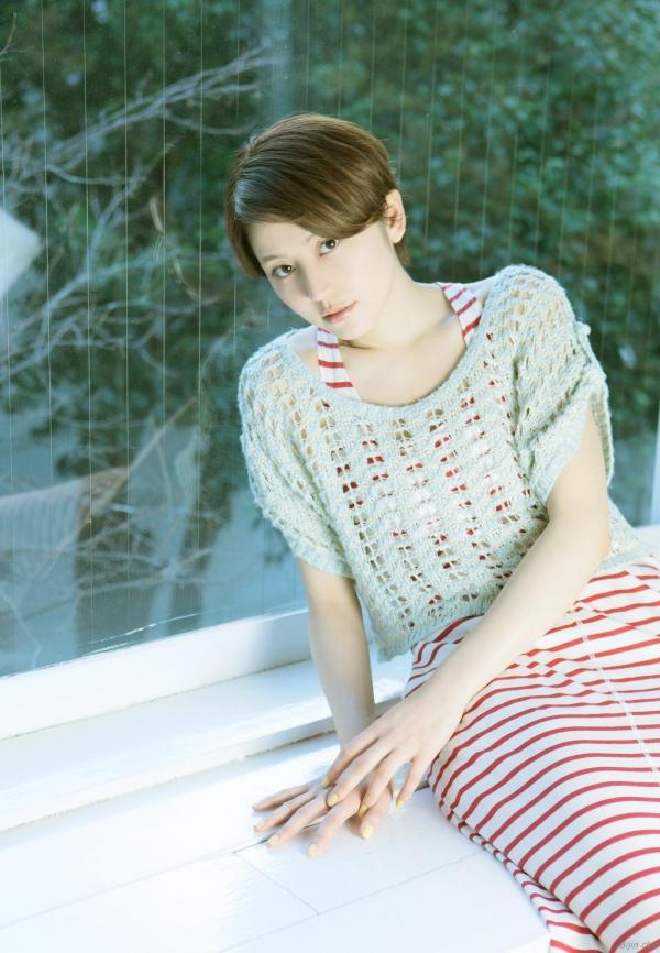 女優 長澤まさみ 水着 アイコラ ヌード エロ画像020a.jpg