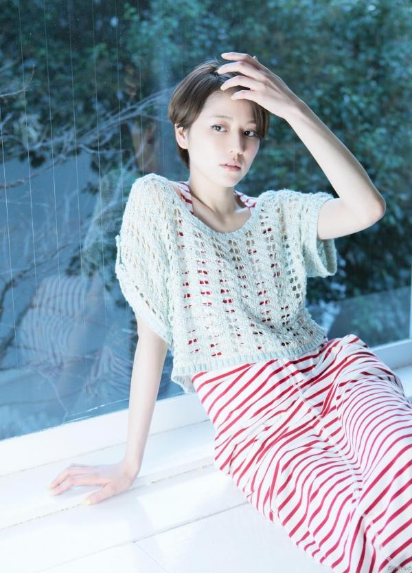 女優 長澤まさみ 水着 アイコラ ヌード エロ画像021a.jpg