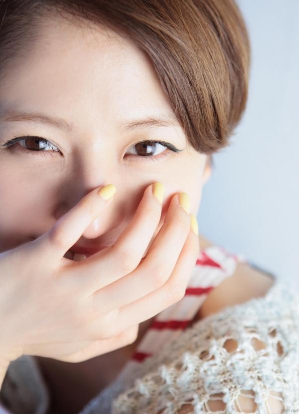 女優 長澤まさみ 水着 アイコラ ヌード エロ画像022a.jpg