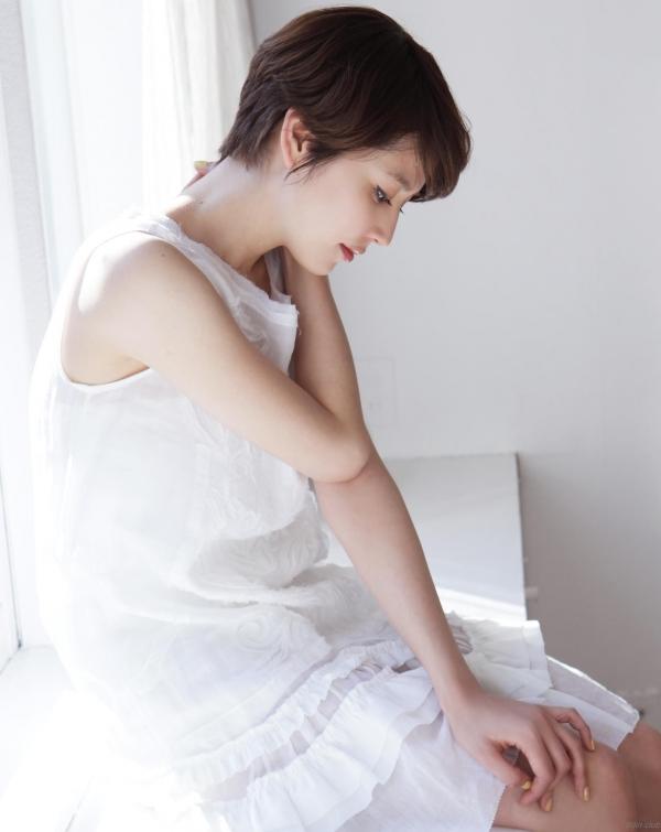 女優 長澤まさみ 水着 アイコラ ヌード エロ画像023a.jpg