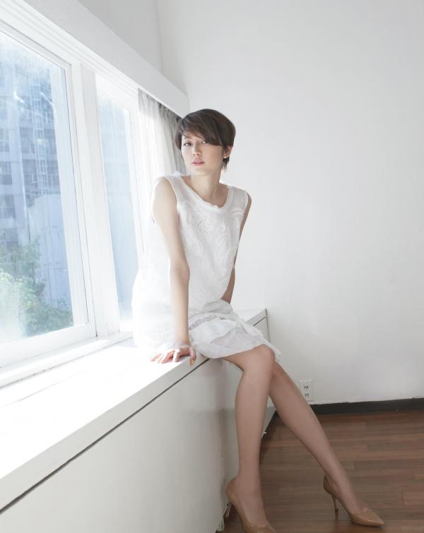 女優 長澤まさみ 水着 アイコラ ヌード エロ画像024a.jpg
