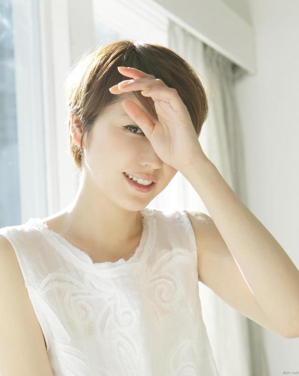 女優 長澤まさみ 水着 アイコラ ヌード エロ画像025a.jpg