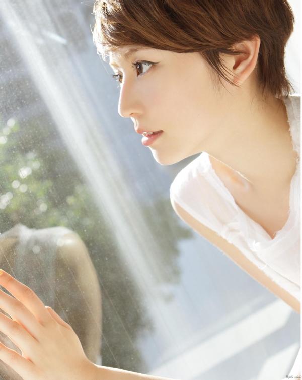 女優 長澤まさみ 水着 アイコラ ヌード エロ画像026a.jpg