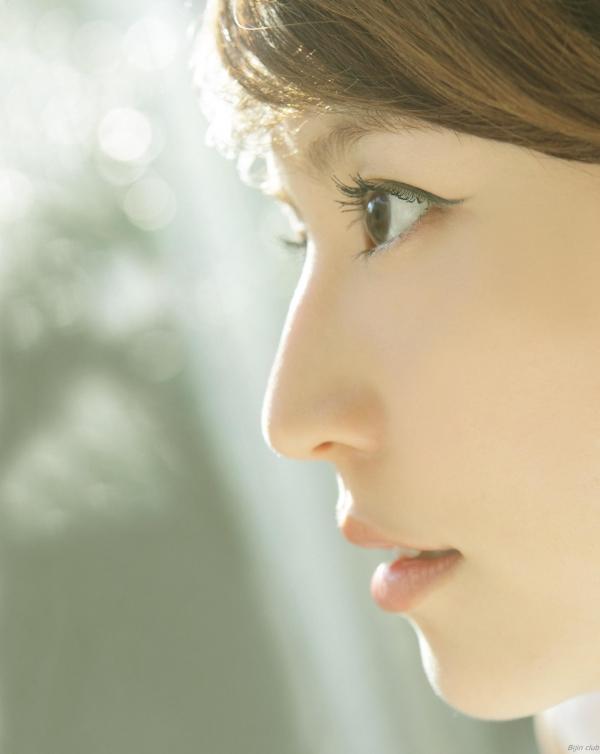 女優 長澤まさみ 水着 アイコラ ヌード エロ画像027a.jpg