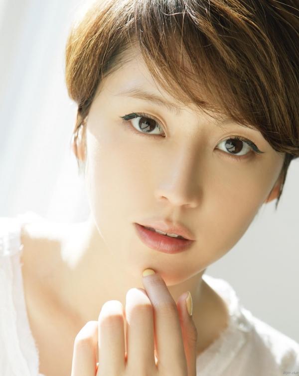 女優 長澤まさみ 水着 アイコラ ヌード エロ画像028a.jpg