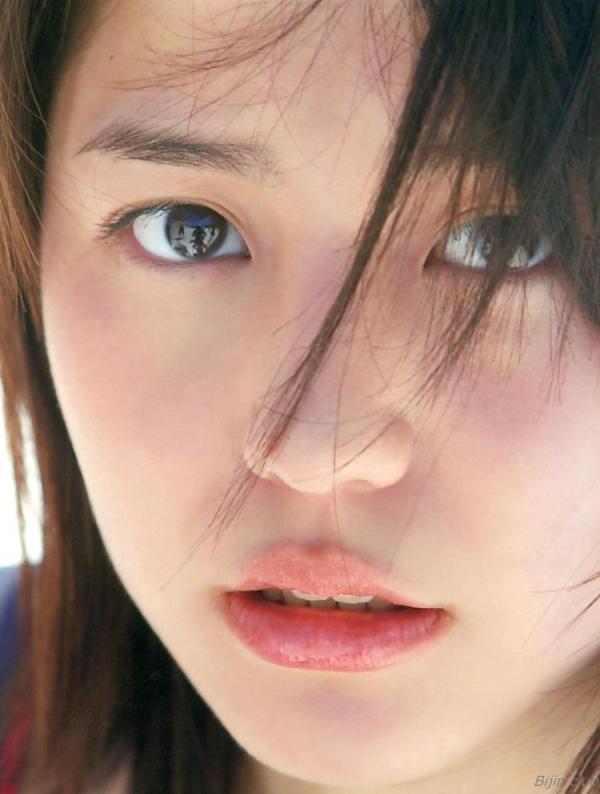 女優 長澤まさみ 水着 アイコラ ヌード エロ画像001a.jpg