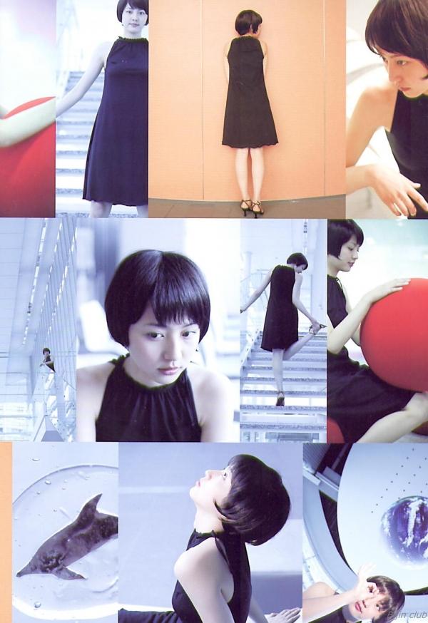 女優 長澤まさみ 水着 アイコラ ヌード エロ画像008a.jpg