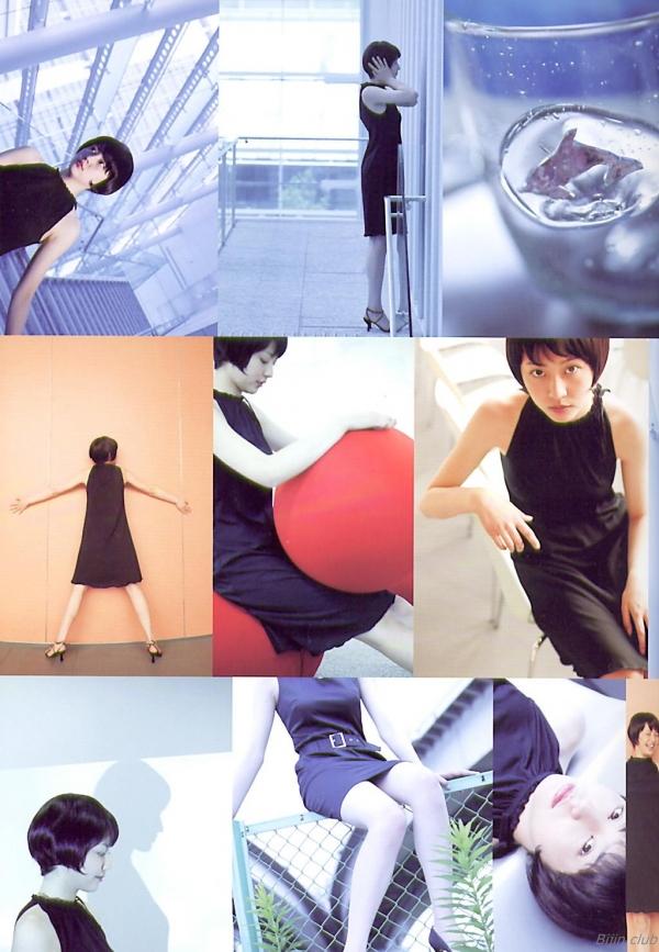女優 長澤まさみ 水着 アイコラ ヌード エロ画像009a.jpg
