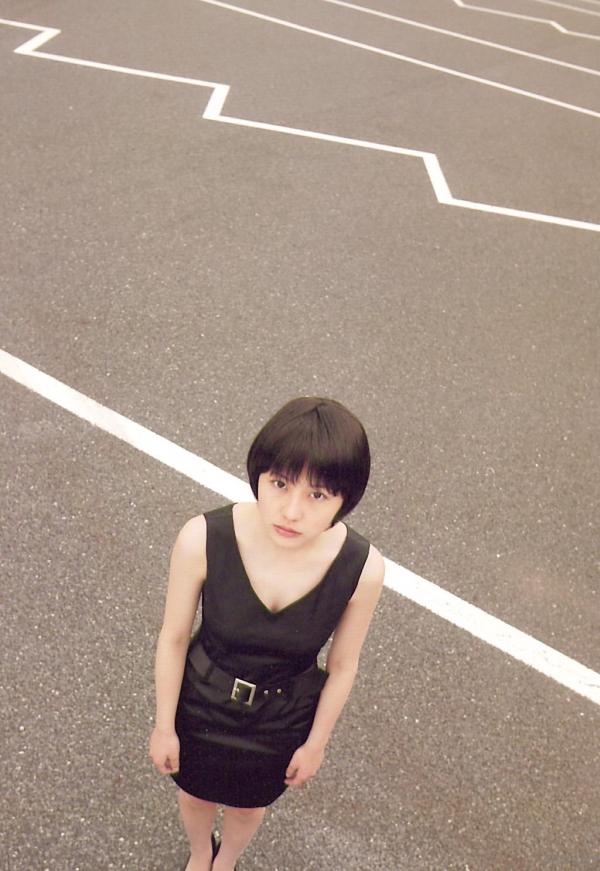 女優 長澤まさみ 水着 アイコラ ヌード エロ画像010a.jpg