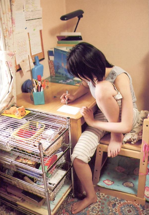 女優 長澤まさみ 水着 アイコラ ヌード エロ画像012a.jpg