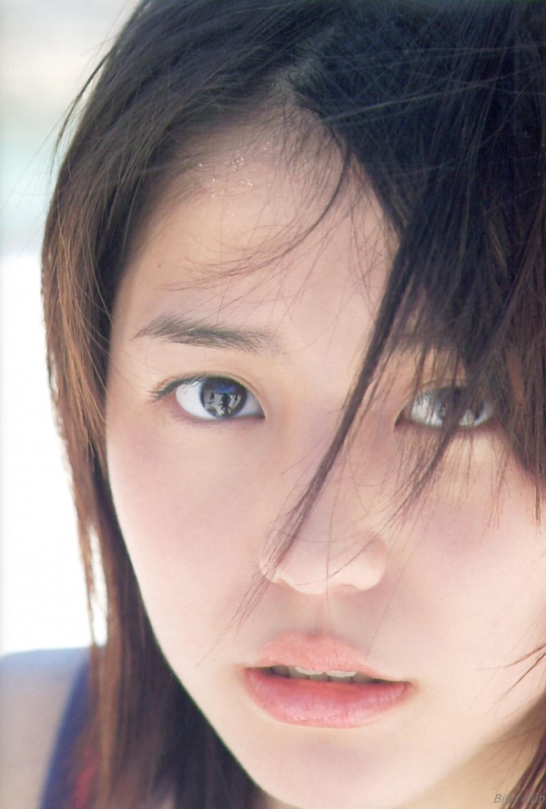 女優 長澤まさみ 水着 アイコラ ヌード エロ画像029a.jpg