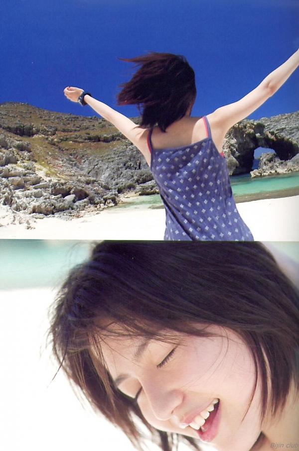 女優 長澤まさみ 水着 アイコラ ヌード エロ画像032a.jpg