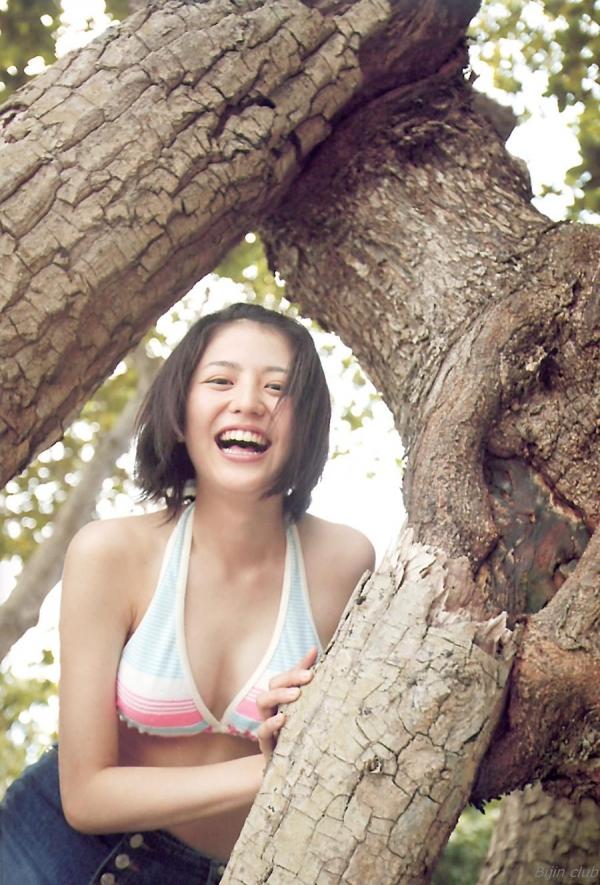女優 長澤まさみ 水着 アイコラ ヌード エロ画像041a.jpg