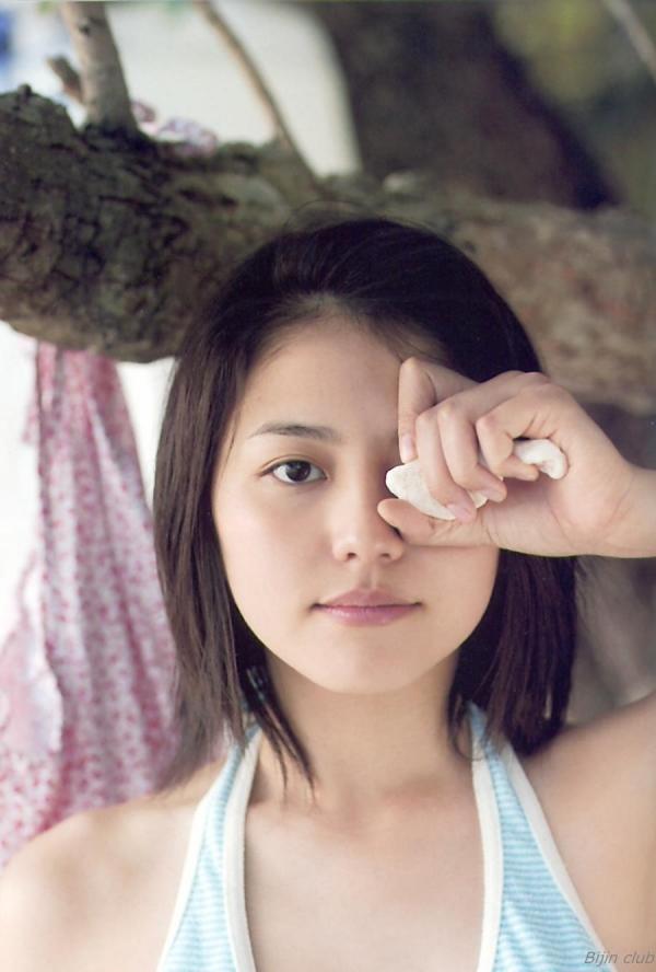 女優 長澤まさみ 水着 アイコラ ヌード エロ画像045a.jpg