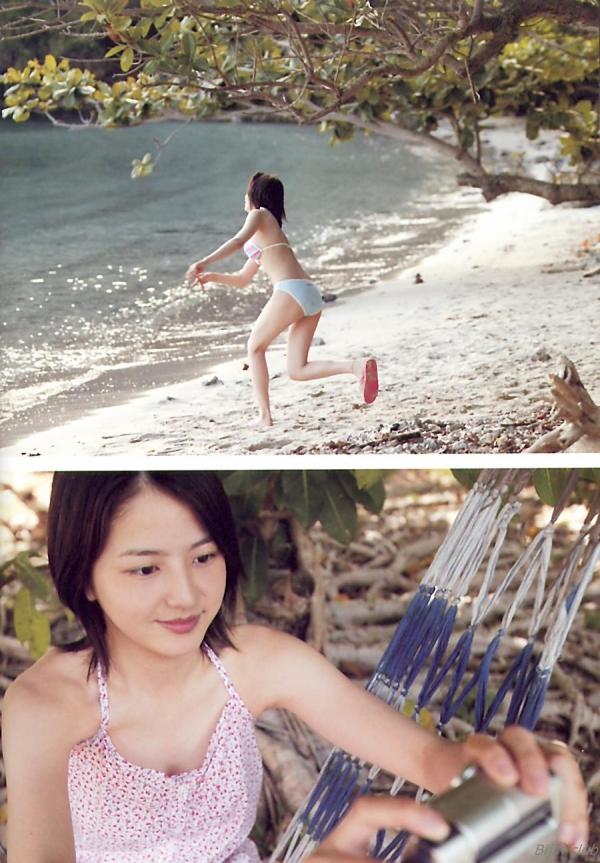 女優 長澤まさみ 水着 アイコラ ヌード エロ画像046a.jpg