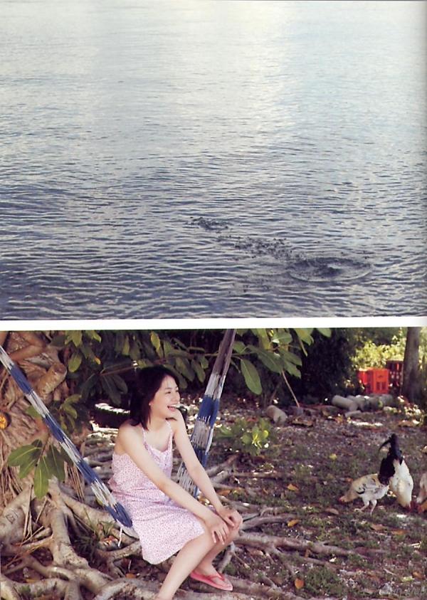 女優 長澤まさみ 水着 アイコラ ヌード エロ画像047a.jpg