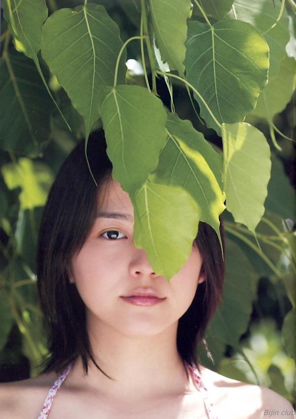 女優 長澤まさみ 水着 アイコラ ヌード エロ画像049a.jpg